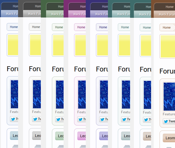 Default Color Themes.png